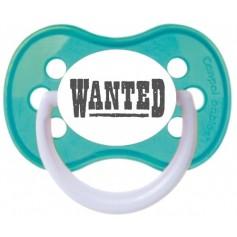 Tetine Wanted