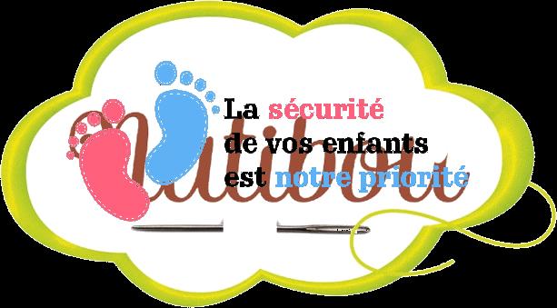La sécurité de vos enfants : la priorité de tetine-bebe