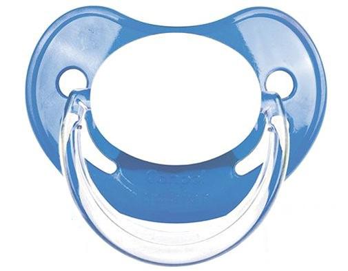 tetine-penguins-bleu-physiologique
