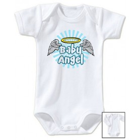 Body bébé Baby Angel
