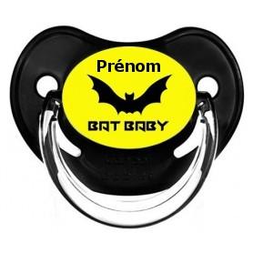 tetine-bebe-batman-baby-personnalisee-prenom