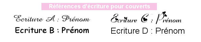 ecriture couverts_1.jpg