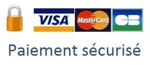 """Résultat de recherche d'images pour """"logo carte bancaire sécurisé"""""""